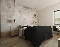 Sypialnia+-+zdj%C4%99cie+od+AFD+Pracownia+Projektowa