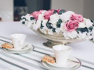8 wnętrzarskich prezentów na Walentynki. Sprawdź, co podarować ukochanej osobie!