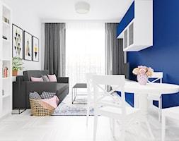 Salon+-+zdj%C4%99cie+od+Drob+Design