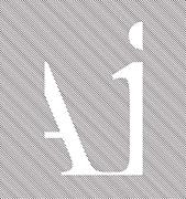 Ai Pracownia Projektowa - Architekt / projektant wnętrz