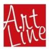 """Projektowanie Wnętrz """"ART LINE"""" - Architekt / projektant wnętrz"""