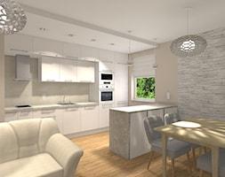 Mieszkanie+na+Osiedlu+Gdy%C5%84skim+-+zdj%C4%99cie+od+Pracownia+Projektowa+ArtSS+Sylwia+Stankiewicz