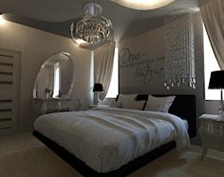 Sypialnia+-+zdj%C4%99cie+od+Arthome