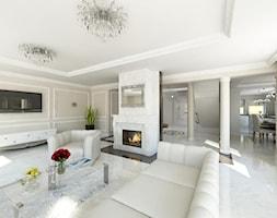 Salon+-+zdj%C4%99cie+od+Art%26Design+Kinga+%C5%9Aliwa