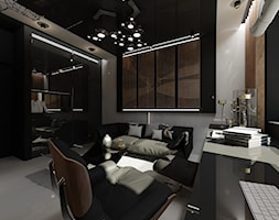 Art&Design Kinga Śliwa - Biuro 3 - zdjęcie od Art&Design Kinga Śliwa