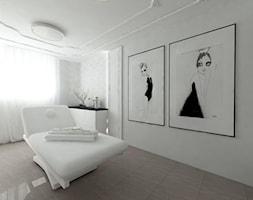 Art&Design Kinga Śliwa - Gabinet 1 - zdjęcie od Art&Design Kinga Śliwa