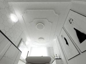 Art&Design Kinga Śliwa - Gabinet 4 - zdjęcie od Art&Design Kinga Śliwa