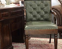 Fotel+gabinetowy+-+zdj%C4%99cie+od+CudneMeble