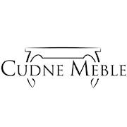 CudneMeble - Sklep