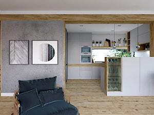 Dom w Bielsku-Białej II