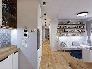 House flipping - inwestowanie w mieszkania