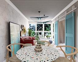 Salon+-+zdj%C4%99cie+od+Architekt+Wn%C4%99trz+Patrycja+Wojta%C5%9B