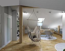 - zdjęcie od Architekt Wnętrz Patrycja Wojtaś - Homebook