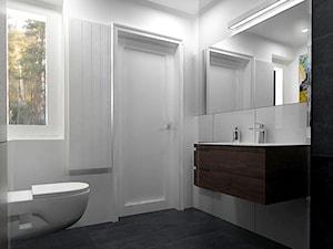 AsymetriaDesign - Architekt / projektant wnętrz