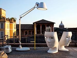 lampy-bright.pl - Sklep