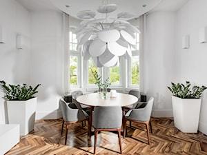extravaganza | wiesia warszawska - Architekt / projektant wnętrz