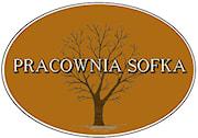 Pracownia Sofka - Artysta, designer