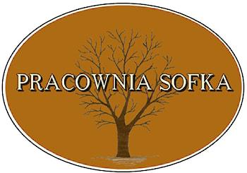 Pracownia Sofka