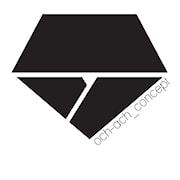 Och-Ach_Concept - Architekt / projektant wnętrz