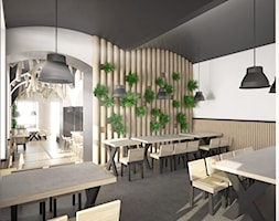 Minimalistyczne+wn%C4%99trz+sushi+baru+w+stylu+japo%C5%84skim+-+zdj%C4%99cie+od+Och-Ach_Concept