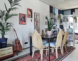 Biuro+-+zdj%C4%99cie+od+MUTUO+Studio+Projektowe