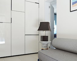 Sypialnia+-+zdj%C4%99cie+od+MUTUO+Studio+Projektowe