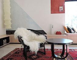 Salon+-+zdj%C4%99cie+od+MUTUO+Studio+Projektowe