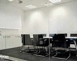 Realizacja+biura+dla+firmy+Actavis+-+Lobos+Meble+Biurowe+-+zdj%C4%99cie+od+Lobos+Meble+Biurowe