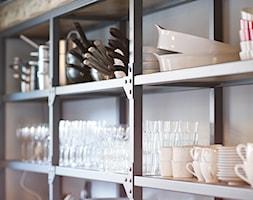 Atuty+Studio+Kulinarne+-+zdj%C4%99cie+od+Looxes+Pracownia+stolarska.+Meble+na+zam%C3%B3wienie