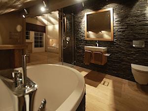 Home England & Architects - Architekt / projektant wnętrz