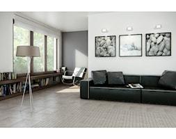 Kolekcja płytek Fargo - Salon - zdjęcie od OUTLET NEXTERIO - Płytki Panele Podłogi w Super Cenie - Homebook