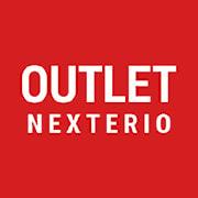 OUTLET NEXTERIO - Płytki Panele Podłogi w Super Cenie