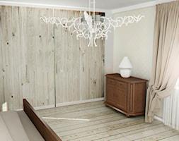 Okleina meblowa na szafę - zdjęcie od deKEA Polska