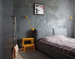 Sypialnia+-+zdj%C4%99cie+od+ManaDesign