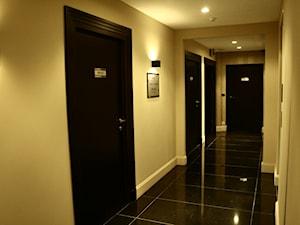 Drzwi DANA, Podłogi Admonter - Sklep