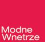ModneWnetrze.pl - Sklep