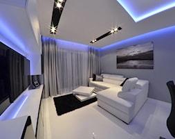Salon+-+zdj%C4%99cie+od+Studio86