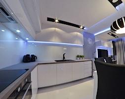 Kuchnia+-+zdj%C4%99cie+od+Studio86