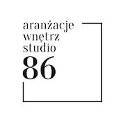 Home Staging - Marina Primore Gdańsk - 70m2 - 2019
