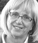 Jolanta Dybowska - architekt wnętrz - Architekt / projektant wnętrz