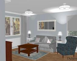 Salon+-+zdj%C4%99cie+od+Jolanta+Dybowska+-+architekt+wn%C4%99trz