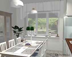 -+zdj%C4%99cie+od+Jolanta+Dybowska+-+architekt+wn%C4%99trz