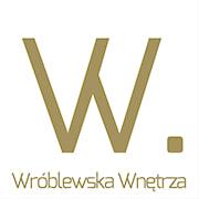 Projektowanie Wnętrz Ewa Wróblewska-Szoda - Architekt / projektant wnętrz