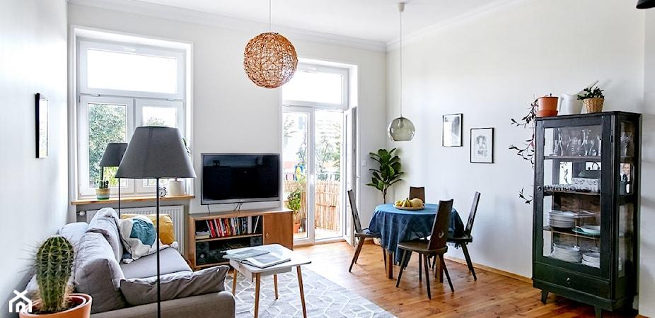 Wynajem mieszkania krok po kroku – porady dla najemcy