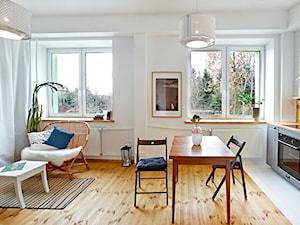 Ciepły montaż okien: czy się opłaca?