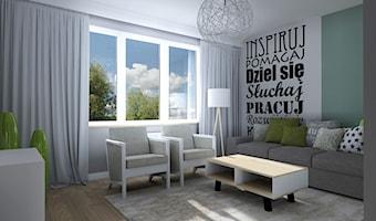 KADA WNĘTRZA S.C - Architekci & Projektanci wnętrz