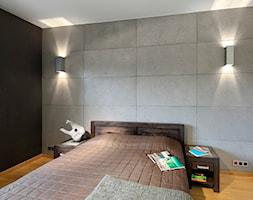 Sypialnia+-+zdj%C4%99cie+od+artMOKO