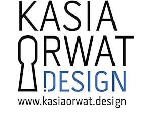 KASIAORWAT.DESIGN