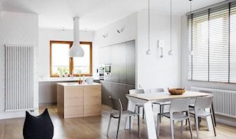 KASIA ORWAT home design - Architekci & Projektanci wnętrz