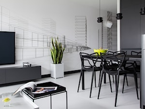 Philippe Starck – kim jest i co zaprojektował kontrowersyjny artysta?